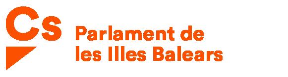 Ciutadans | Illes Balears
